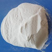 Buy cheap Food Additive-calcium Citrate(food Grade) product