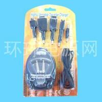 China universal charger on sale