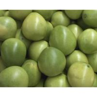 Buy cheap Fruit Series honey pomelo from wholesalers