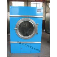 |Laundry equipment>>Tumble Dryer>>SWA801(ZHG)-SeriesAutomaticTumbledryer