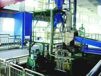 Buy cheap Oil conveying, storage and automatic weighing, injection and clearing product