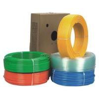 Buy cheap PU Hose Series product