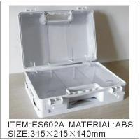 China Plastic Products Model:ES602A wholesale