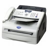 Buy cheap brother fax machine product