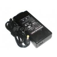 Buy cheap Laptop battery manufacturer product