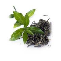 Buy cheap Herbal Tea Extracts product