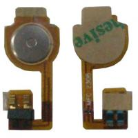 Buy cheap Product Type: Mobile Phone Flex Cable from wholesalers