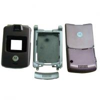 China Mobile Phone V3m on sale