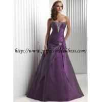 China Prom QuinceaneraWH0016 wholesale