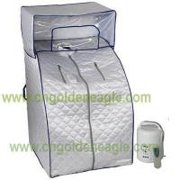 Buy cheap steam sauna,portable steam sauna,steam sauna portable sauna,home sauna room product