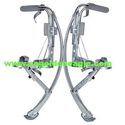 Quality Skyrunner | Powerizer | Olympic stilts | Olympic skyrunner for sale