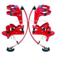 Buy cheap New Generation Skyrunner with CE/SGS for Kids GE-SR007C (30-50kg) from wholesalers