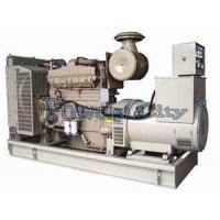 Buy cheap 110 kva cummins generator product