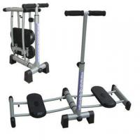 Buy cheap Leg exercise magic , Leg magic ,Leg master ,leg trainer,leg exerciser from wholesalers
