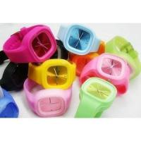 Buy cheap New Silicone Minus Ion Sports Wrist Bracelet Watch product