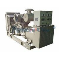 Buy cheap 60 kva cummins diesel generator set prices product