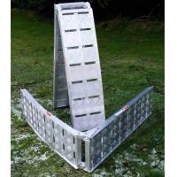 China Folding dual runner ramp wholesale