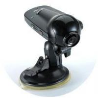 China Black Eagle Auto Data Recorder With Camera on sale