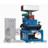 Buy cheap Dry electro magnet separator automatic type XYDC-Z20K product