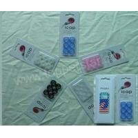 Buy cheap iCaps (silicone) for earbuds SNY3295 product