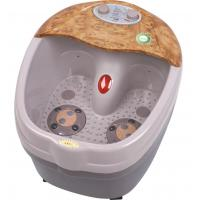 China Footbath Massager WOZ-888B wholesale