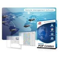 China .POP Center Software Software wholesale
