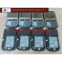 Buy cheap HTC S630 S620 C720 Brand new PDA phone product
