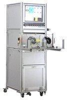 Buy cheap DS920 General Auto Armature Tester product
