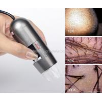 Buy cheap Scalp Camera(For hair transplanting ) from wholesalers