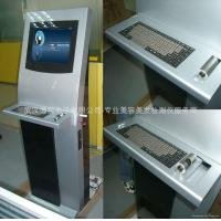 China Scalp and Hair analyzer System wholesale