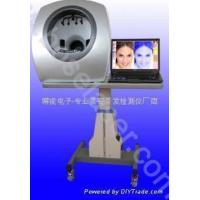 China Medical Laser wholesale
