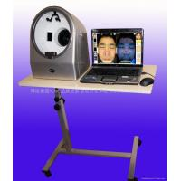 China Magic Mirror Facial Skin Analysis fs-1200s wholesale