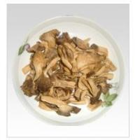 Buy cheap Mushrooms Chips from wholesalers