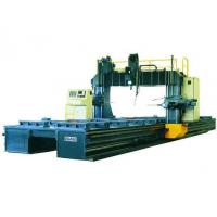 Buy cheap TBD200/3,TBD1010 Movable Gantry Type CNC Beams Drill Line product