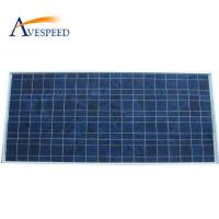 Buy cheap 150 Series Multicrystalline Silicon Solar Module(10W) product
