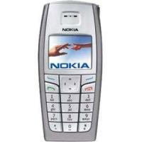 Buy cheap Quad-Band Phones Nokia 6015i product