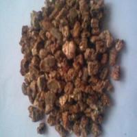 China Gardening vermiculite on sale