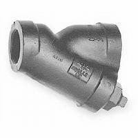 Quality mueller strainer for sale