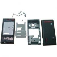 Buy cheap Mobile Phone W705-High-Copy from wholesalers