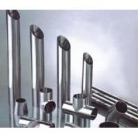 Buy cheap Stainless Steel Stove Pipe - WP1 304/316 product