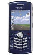 Buy cheap blackberry-8110 from wholesalers