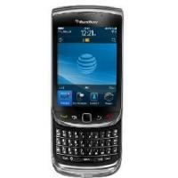Buy cheap LCD Blackberry 9800 from wholesalers