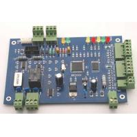 Buy cheap Access Controllers product