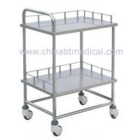 China Medical trolley wholesale