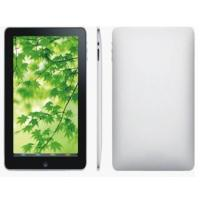 Buy cheap LCD 7'' IPAD-HIGH COPY 706 from wholesalers