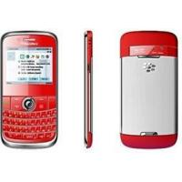 Buy cheap Blackberry 9900 from wholesalers