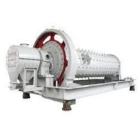 Buy cheap Wet grid ball mill from wholesalers