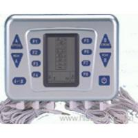 China low frequency therapy massager wholesale