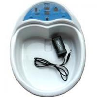 China Detox Foot Spa wholesale