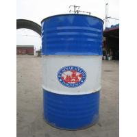 China Glycerol (Earth Licensing) wholesale